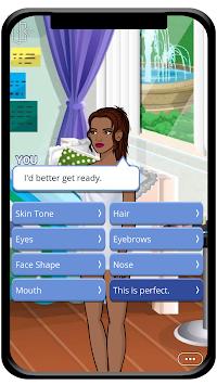 Episode apk screenshot