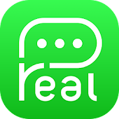 App Real Estate Communication APK for Windows Phone