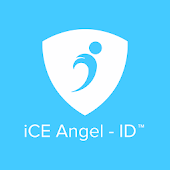 Free iCE Angel – ID emergency alert APK for Windows 8