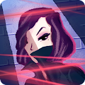 Agent A: A puzzle in disguise APK for Bluestacks
