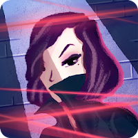 Agent A: A puzzle in disguise For PC (Windows And Mac)