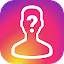 Who Viewed My Profile?