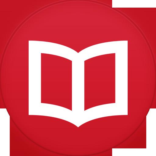 Android aplikacija MoBook na Android Srbija