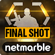 Final Shot file APK for Gaming PC/PS3/PS4 Smart TV