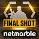 Final Shot