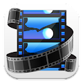 Download تحويل صور إلى فيديو وبالموسيقى APK to PC