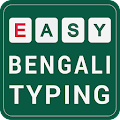 App Easy Bengali Keyboard APK for Kindle