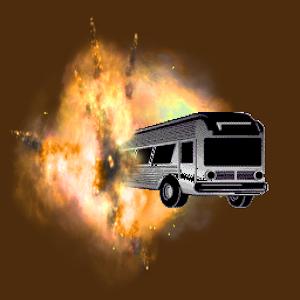 Desert Bus For PC / Windows 7/8/10 / Mac – Free Download