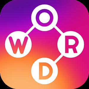 Word Slide - Free Word Find & Crossword Games Online PC (Windows / MAC)