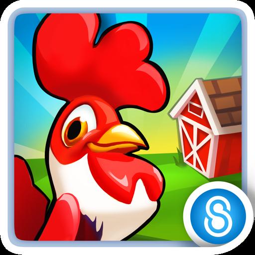 Farm Story 2 (game)
