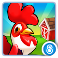 Game Farm Story 2 APK for Kindle