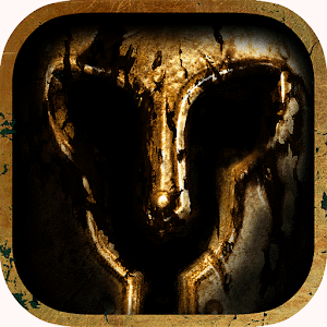Game Ire:Blood Memory APK for Windows Phone