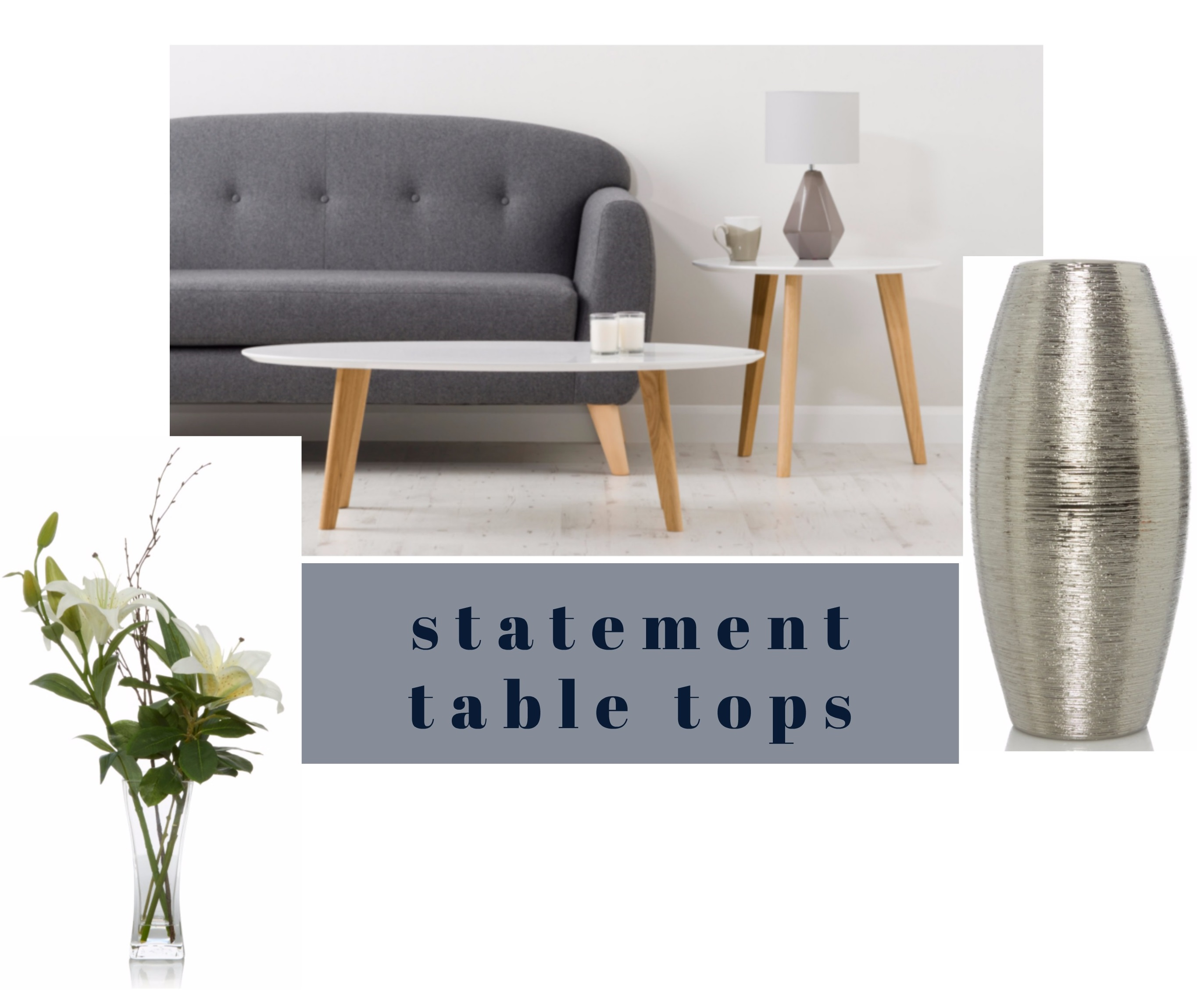coffee tables statement or practical life style. Black Bedroom Furniture Sets. Home Design Ideas