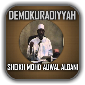 Download Albani Zaria for Windows Phone