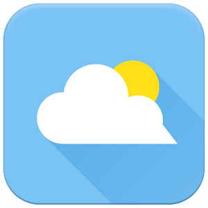 G6 UX 6.0 Weather Icons Set for Chronus APK