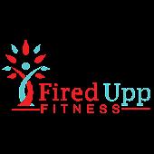 App Fired Upp Fitness APK for Windows Phone