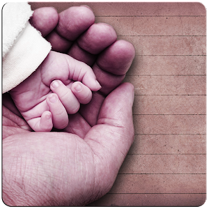 App عکس نوشته های پدرانه APK for Windows Phone