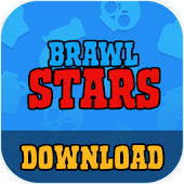tip Brawl Stars Free Download Icon