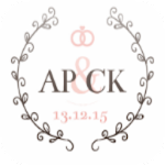 Our Wedding App - Alvin & CK APK Image