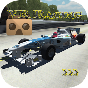 VR Racing for Android