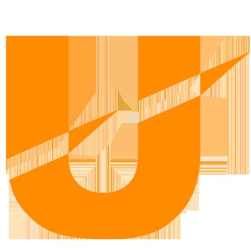 URIDE
