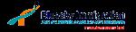 Blue sky consultancy-TOEFL coaching provider in Delhi
