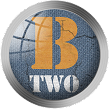 B-Two - icon pack