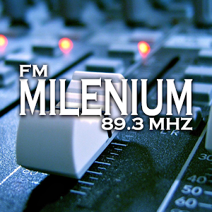 Download FM Milenium Balcarce For PC Windows and Mac