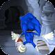 Sonic Cave Escape
