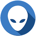 Гости ВК (ВКонтакте)