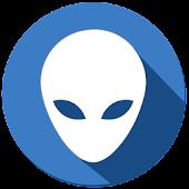 Гости ВК (ВКонтакте) APK for Bluestacks