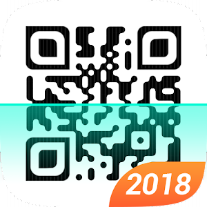 QR Code Reader-Barcode Scanner & QR Code Scanner For PC (Windows & MAC)