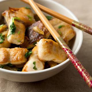 Vietnamese Fried Fish Recipes
