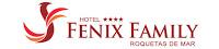 Hotel Fenix Family | Roquetas de Mar | Web Oficial