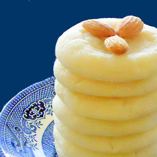 Soft Sugar Cookies Almond Extract Recipes