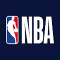 Download NBA APK for Android Kitkat