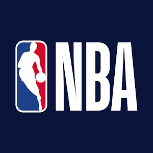 App NBA APK for Windows Phone