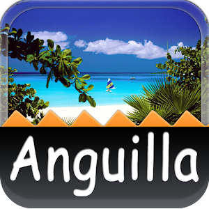 Anguilla Offline Travel Guide For PC / Windows 7/8/10 / Mac – Free Download