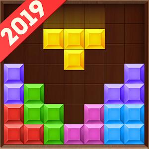 Brick Classic - Brick Game For PC (Windows & MAC)