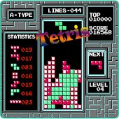 Latest Guide Tetris