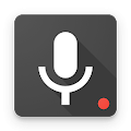 App Smart Voice Recorder APK for Kindle