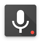 Download Full Smart Voice Recorder 1.8.0 APK