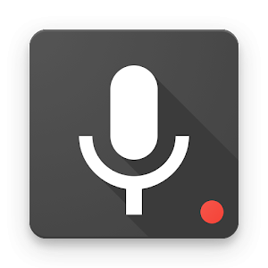 Smart Recorder – High-quality voice recorder For PC