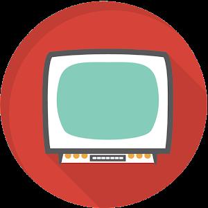 tv yboise For PC