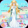 Game Dress Up Angel Avatar Games APK for Kindle