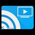 App KodiCast APK for Windows Phone