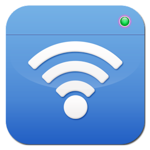 WiFi Manager & Analyzer – find, connect & manage WiFi connections