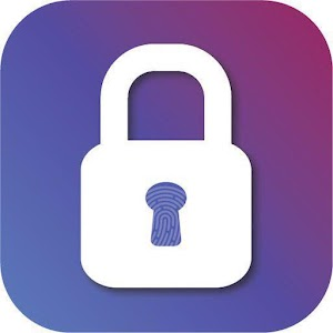 Ultra AppLock-Ultra AppLock protects your privacy. Online PC (Windows / MAC)