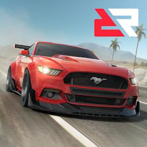 Rebel Racing For PC / Windows 7/8/10 / Mac – Free Download