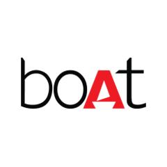 Boat, ,  logo